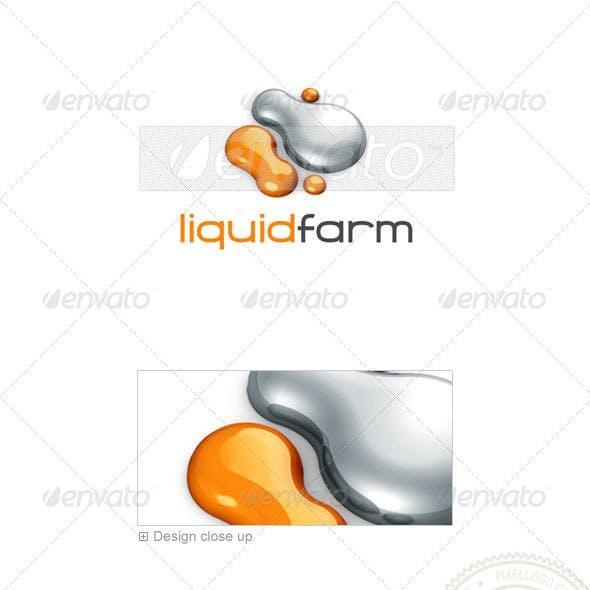 Print & Design Logo - 3D-351