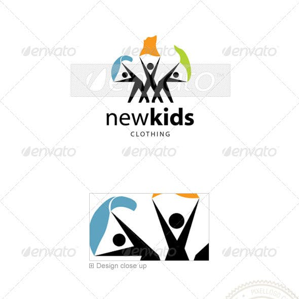 Activities & Leisure Logo - 2064