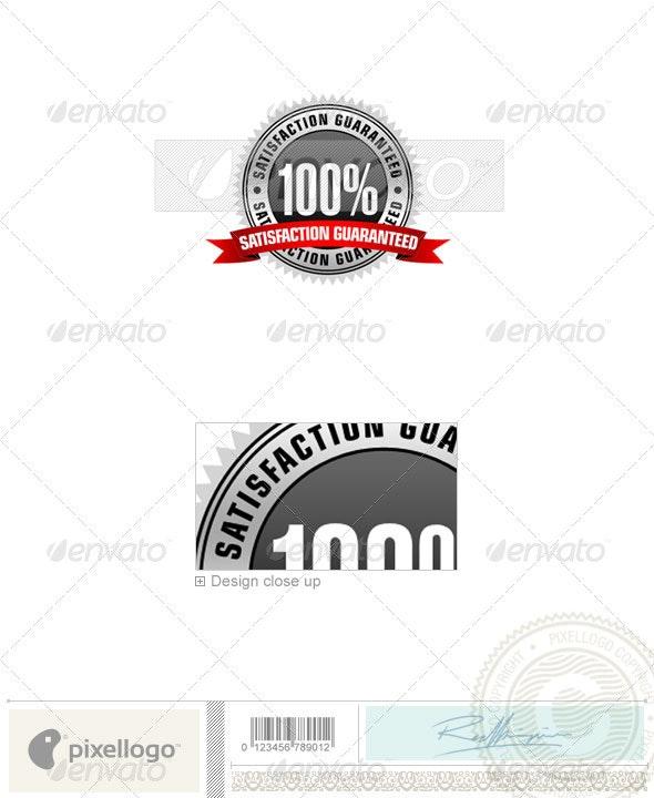 Business & Finance Logo - 300 - Crests Logo Templates