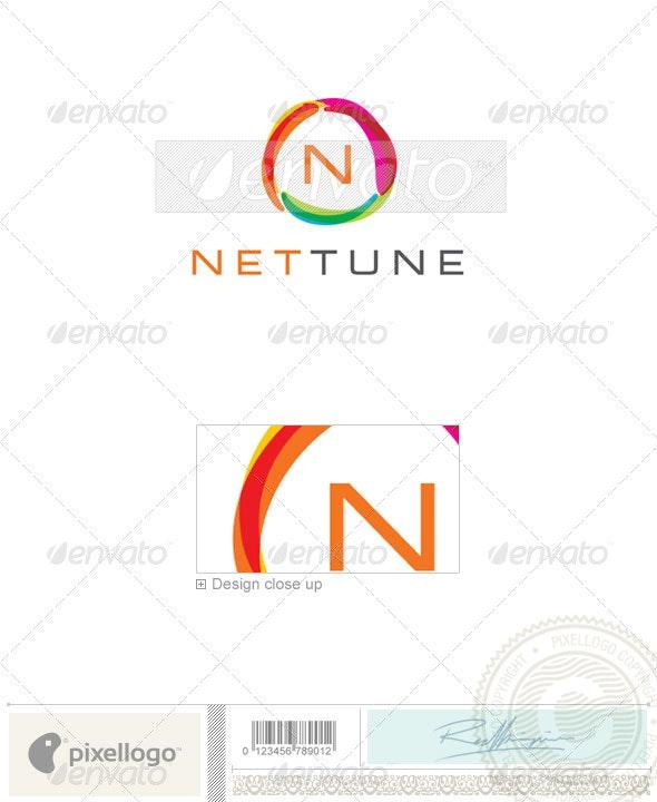 Activities & Leisure Logo - 1884 - Letters Logo Templates