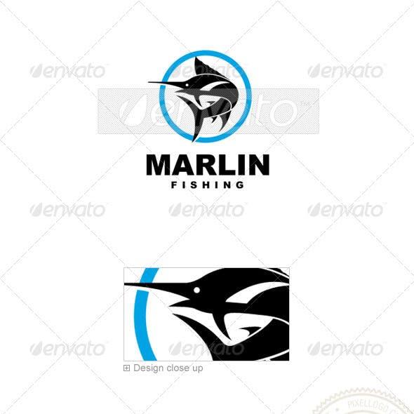Nature & Animals Logo - 418