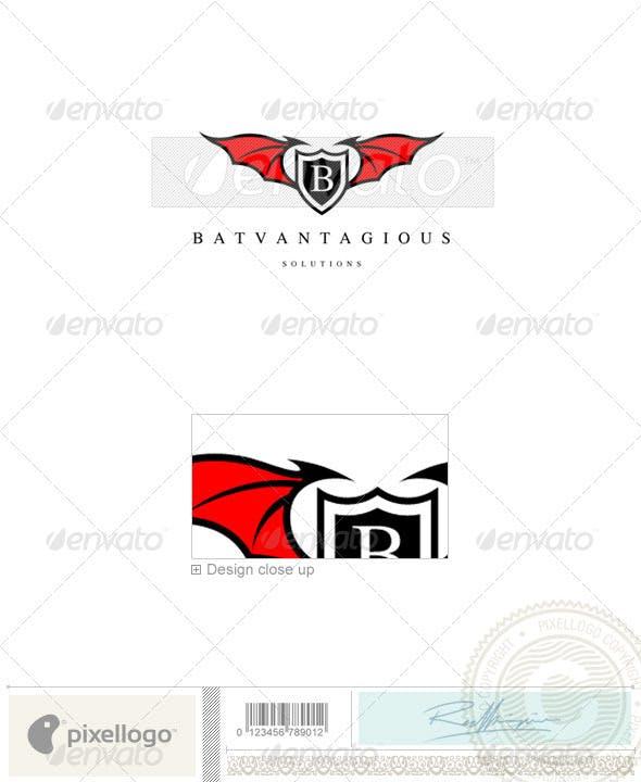 Transport Logo - 690