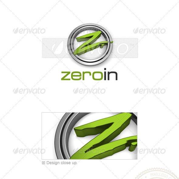 Print & Design Logo - 3D-471