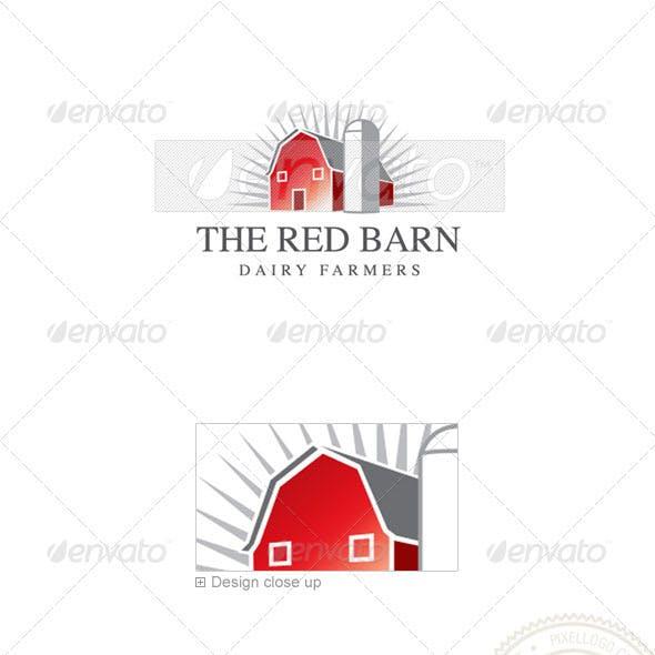 Home & Office Logo - 2137