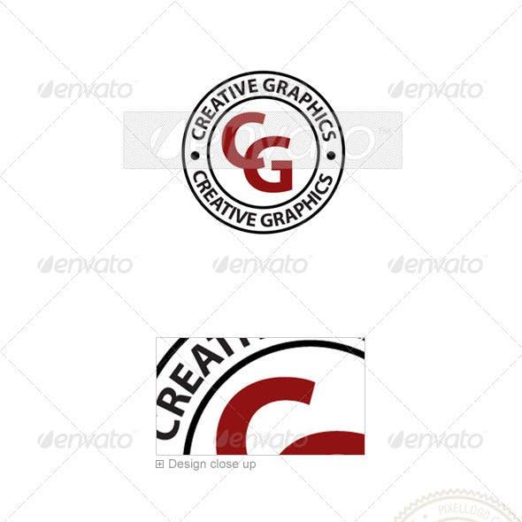 Business & Finance Logo - 1980