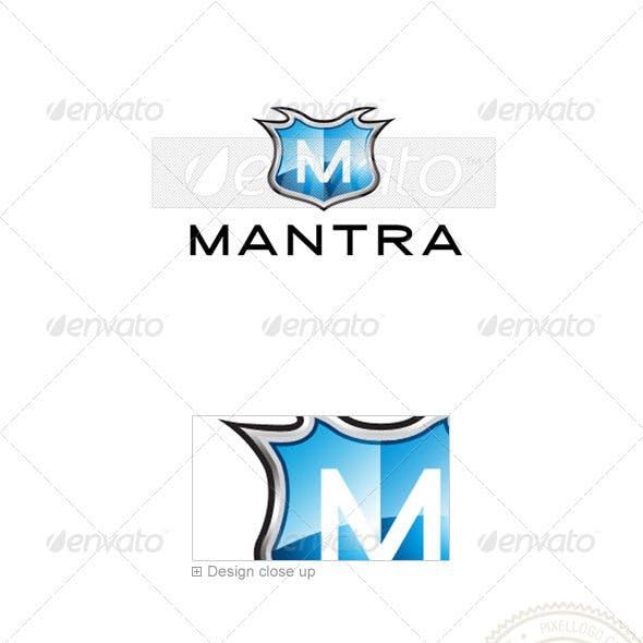 Business & Finance Logo - 1869