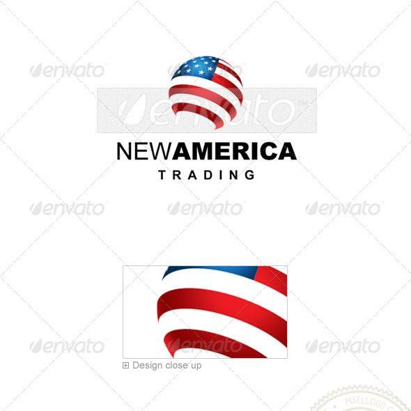 Communications Logo - 2019
