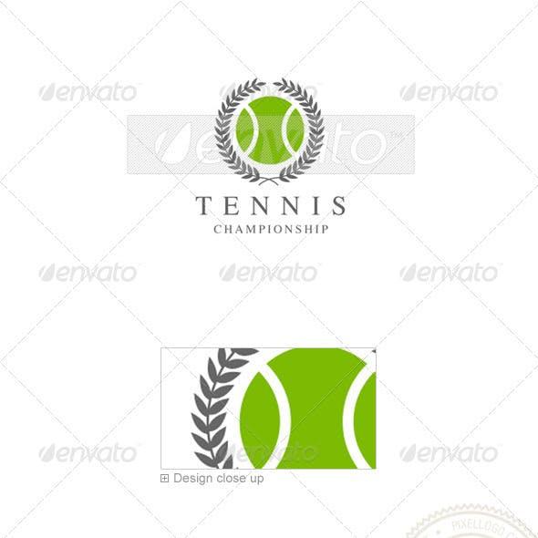Activities & Leisure Logo - 366