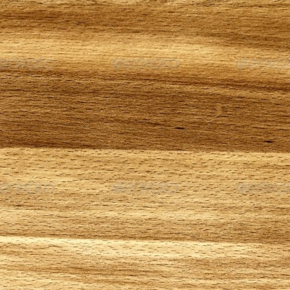 Natural woodgrain texture