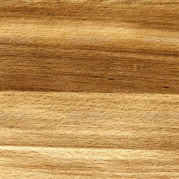 Natural woodgrain texture