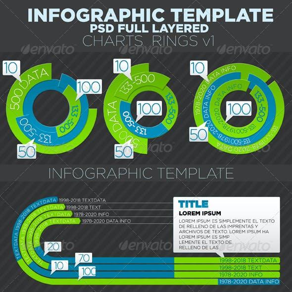 Infographics V01