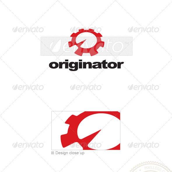 Download Industry & Science Logo - 2327