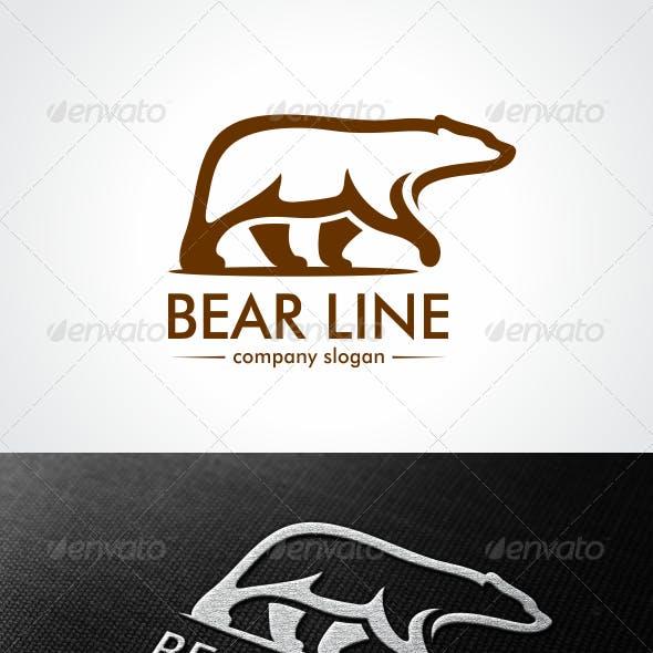 Bear Line