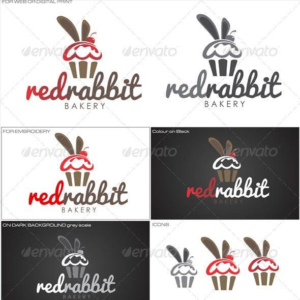 Red Rabbit Bakery