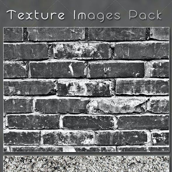 Texture Images Pack V.1