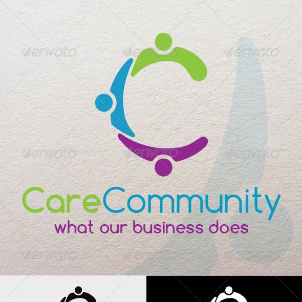 CareCommunity