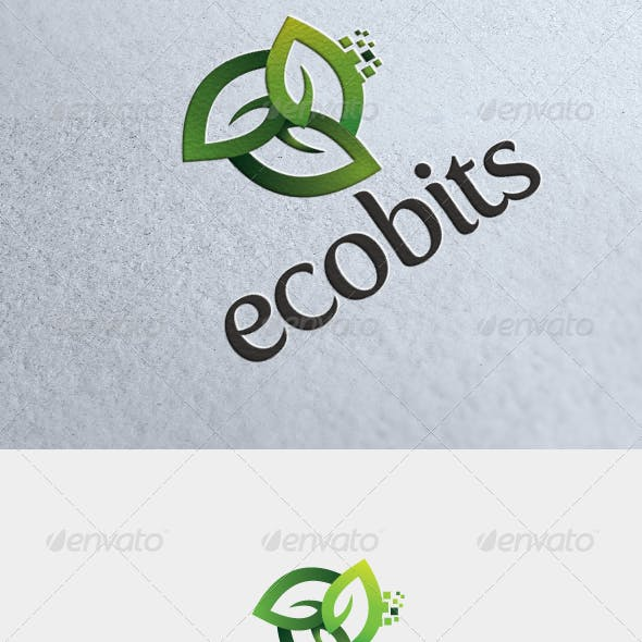 Ecobits