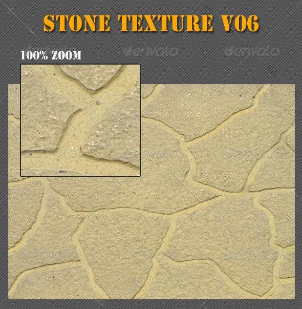 Stone Texture V06 - Stone Textures