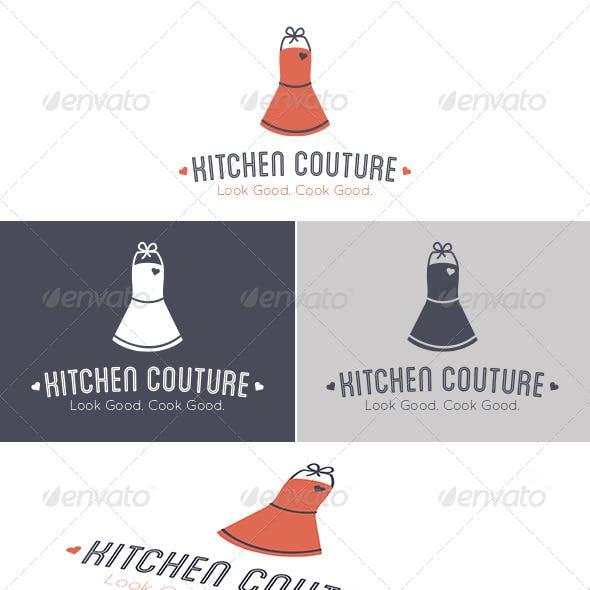 Kitchen Couture Logo