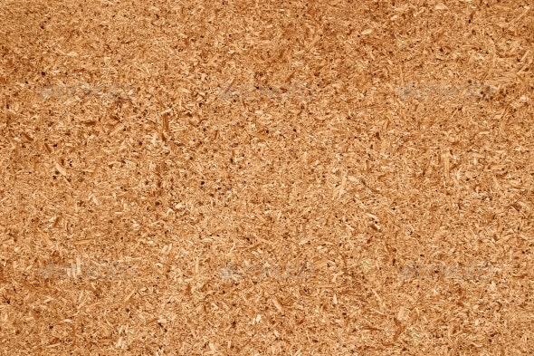 Chipboard Texture - Wood Textures