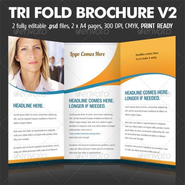 TriFold Brochure V2