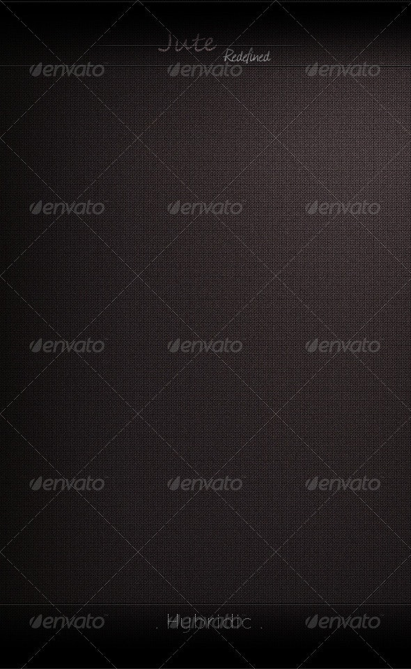 Jute Redefined - Patterns Backgrounds