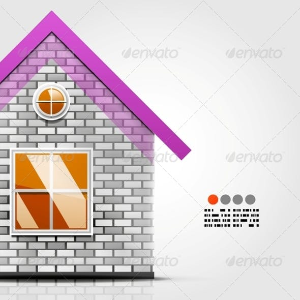 House Design Template