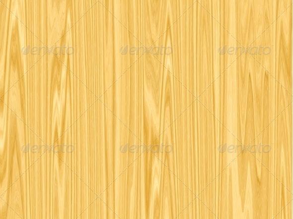 Wooden background - Wood Textures