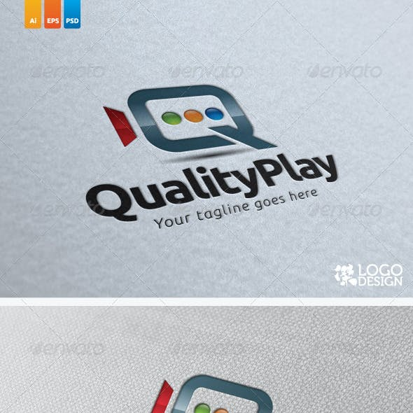 Quality Play