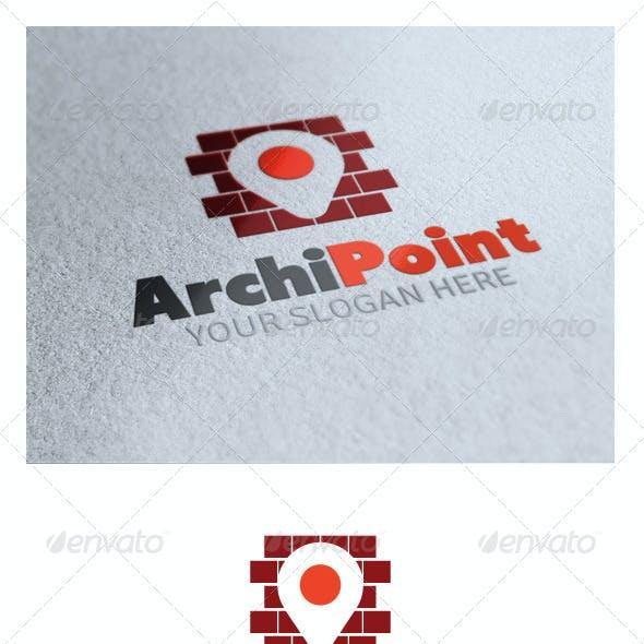 Arhipoint Logo
