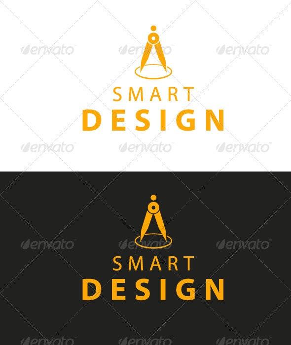 Design Related Logo - Logo Templates