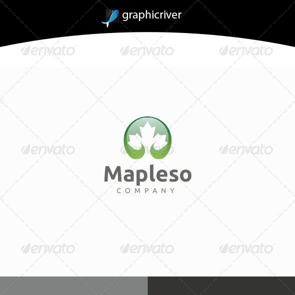 Mapleso
