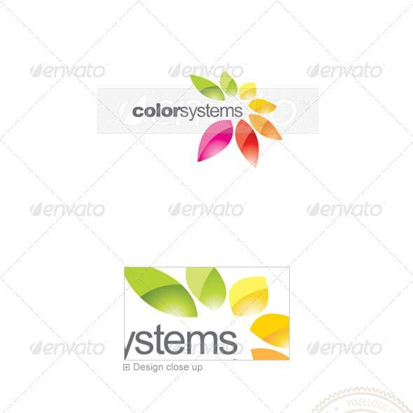 Printing Logo - 2311