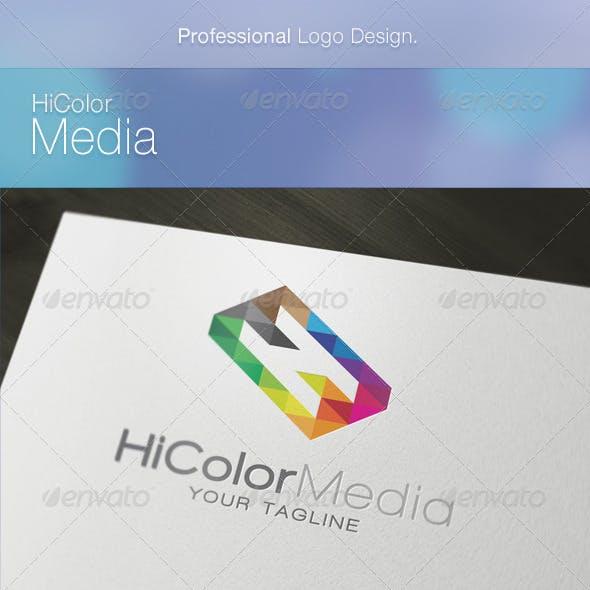 HiColor Media