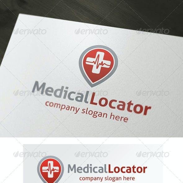 Medical Locator
