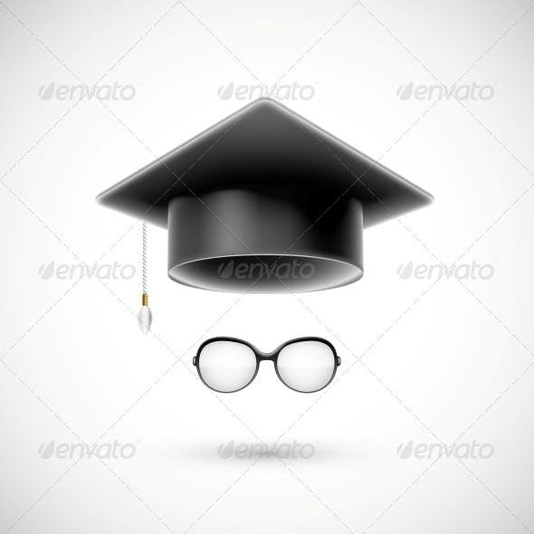 Student Accessories