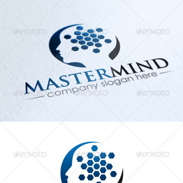 MasterMind Solutions