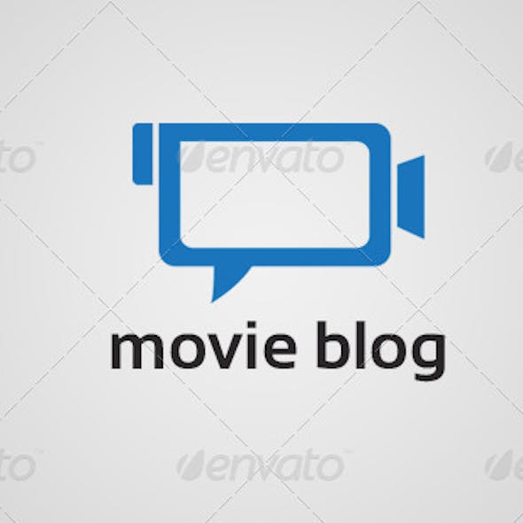 Movie Blog
