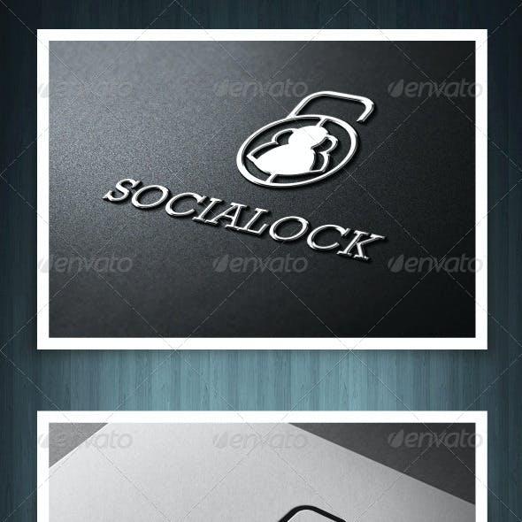 Socialock