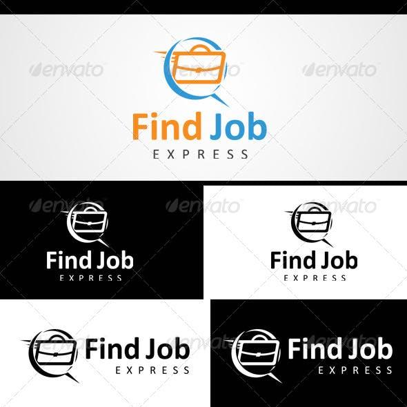Find Job Express
