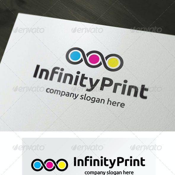 Infinity Print