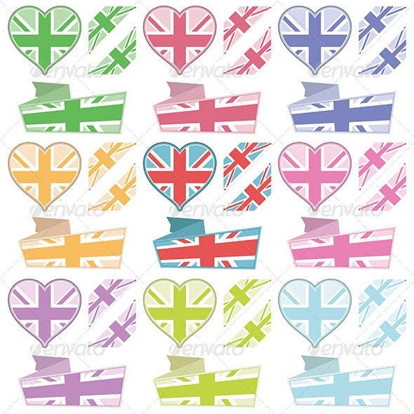 UK Hearts