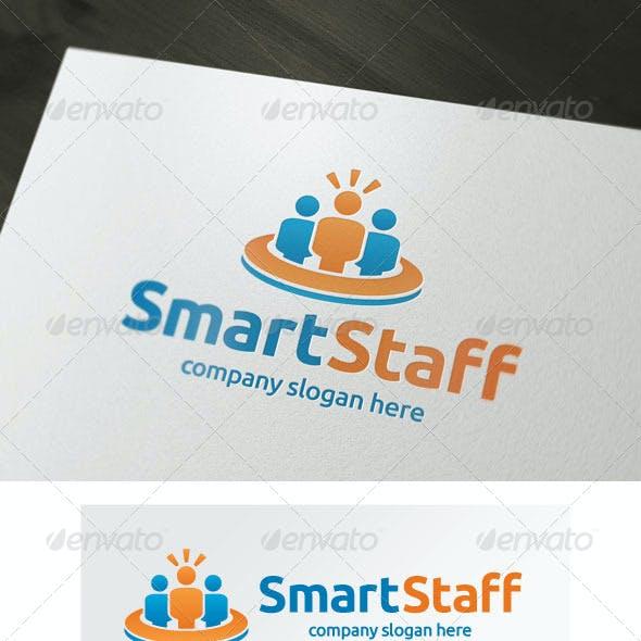 Smart Staff