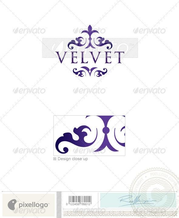 Furniture Logo - 2246 - Crests Logo Templates
