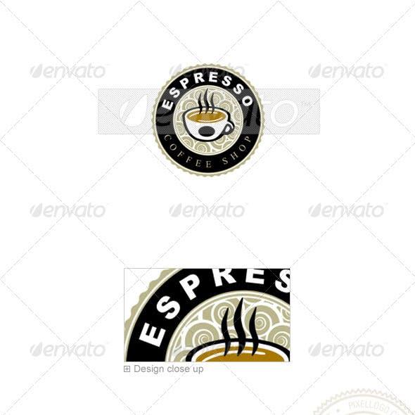 Activities & Leisure Logo - 1082