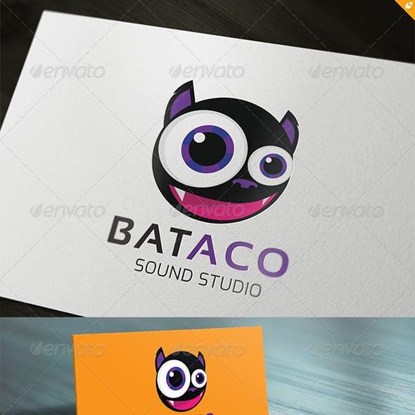 Bat Aco Sound Studio