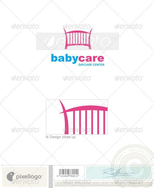 Activities & Leisure Logo - 1022 - Objects Logo Templates