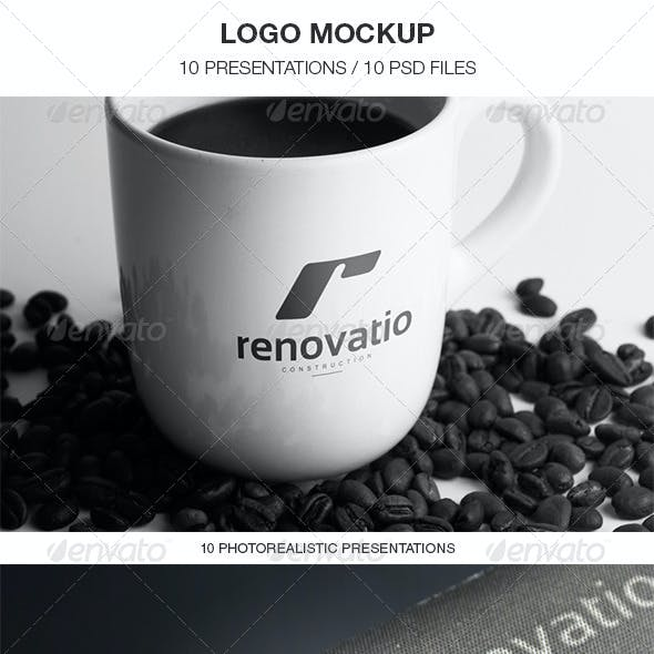 Coffee Graphics, Designs & Templates from GraphicRiver