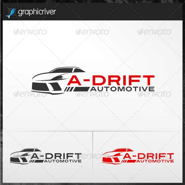 A-Drift Automotive