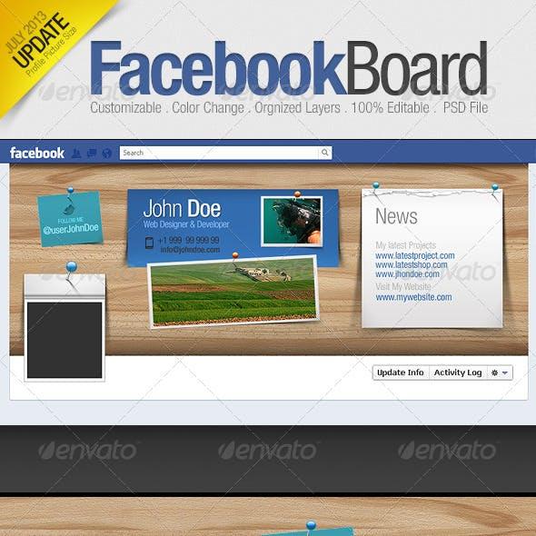 Fb Board